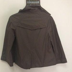 Old Navy Jackets & Coats - New old navy rain/light weight jacket